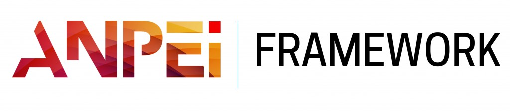 ANPEI logo Framework