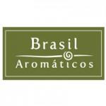 Brasil Aromáticos