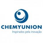Chemyunion