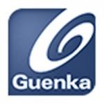 Guenka