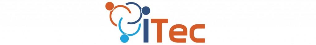 Itec Logo 2