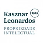 Kasznar Leonardos