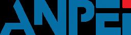 Logo ANPEI_retina footer EN