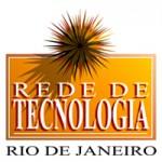 Rede de Tecnologia