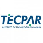 TECPAR
