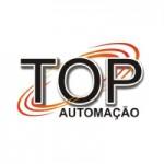Top Automação