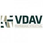 Vaz e Dias Propriedade Intelectual