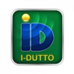 I-Dutto