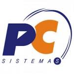 PC Sistema