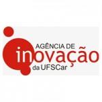 Agência de inovação da UFSCar
